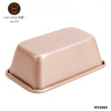 1Lb Non-Stick Small Loaf Pan - 1