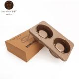 Bowl Maker Cupcake 842g - 2