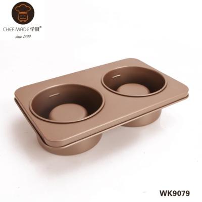 Bowl Maker Cupcake 842g