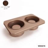 Bowl Maker Cupcake 842g - __[GALLERYITEM]__