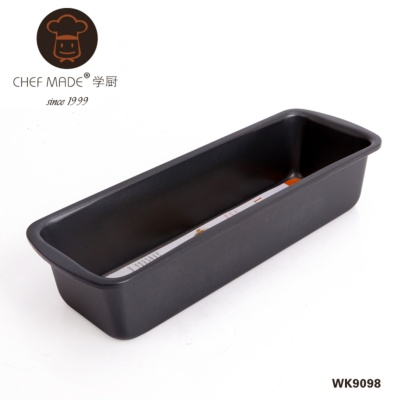 Long Shape Non-Stick Loaf Pan