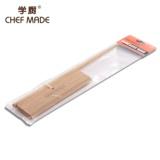Chefmade Pancakes Rake 13*0.8cm/圆柱Φ24cm - 1