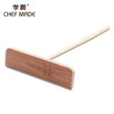 Chefmade Pancakes Rake 13*0.8cm/圆柱Φ24cm - __[GALLERYITEM]__