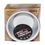 Chef Made 1# Non-sticj Pudding Mould 1p - __[GALLERYITEM]__
