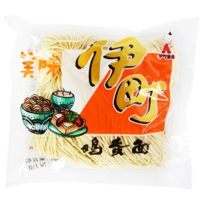 Egg Noodles 390g