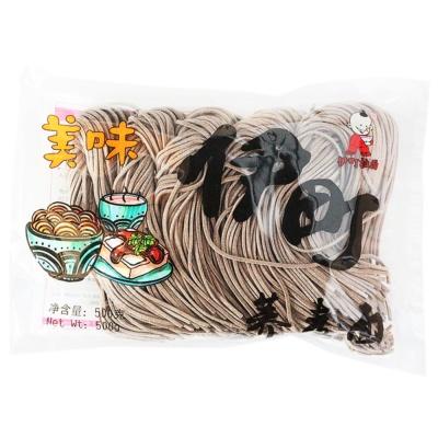 Buckwheat Noodles 500g