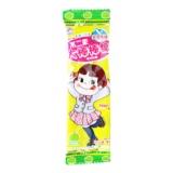 Fujiya Pop Candy (Pineapple Mango Strawberry Green Apple) 9g - 1