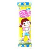 Fujiya Pop Candy (Pineapple Mango Strawberry Green Apple) 9g - 3