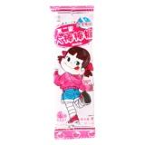Fujiya Pop Candy (Pineapple Mango Strawberry Green Apple) 9g - 2