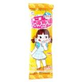 Fujiya Pop Candy (Pineapple Mango Strawberry Green Apple) 9g - __[GALLERYITEM]__