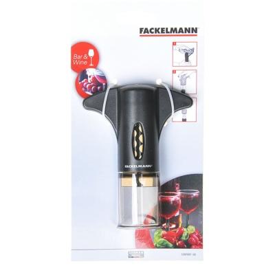 Fackelmann Premium Corkscrew