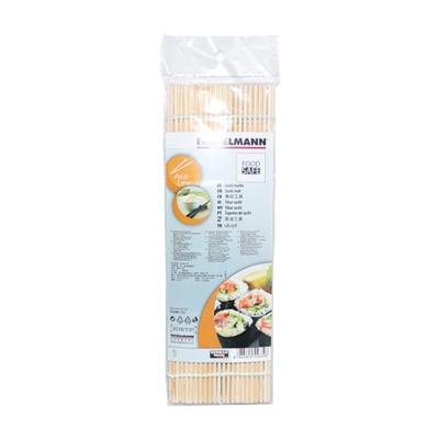 Fackelmann Sushi Matte 1p