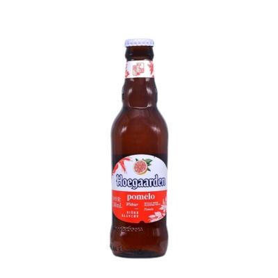 (Beer) 248ml