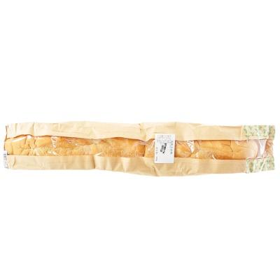 April Gourmet Freshly Baked Dafa Stick 300g