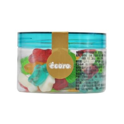 Ecoro Soft Candy 120g