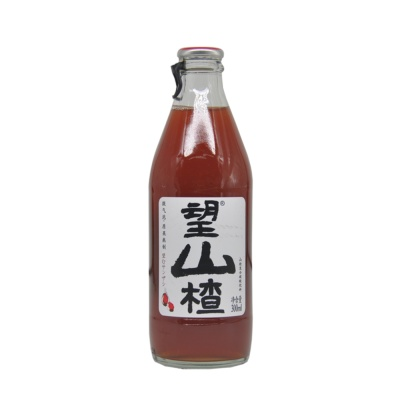 (Drink) 300ml
