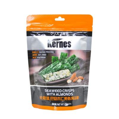 (Sea Sedge Snack) 22g