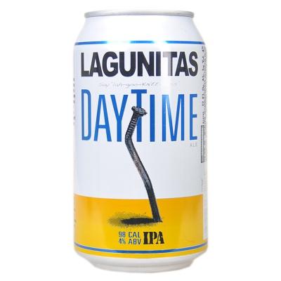 Lagunitas Daytime IPA Beer 355ml