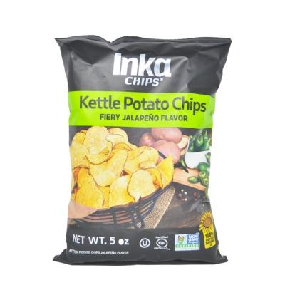 (Chips) 142g