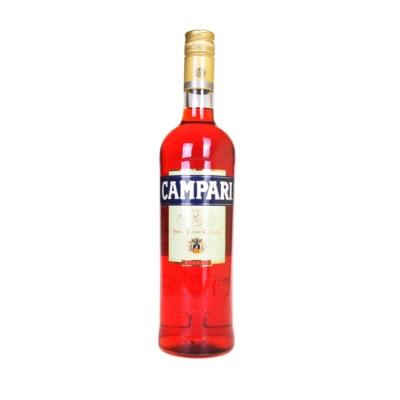 Campari Bitter Liqueur 750ml