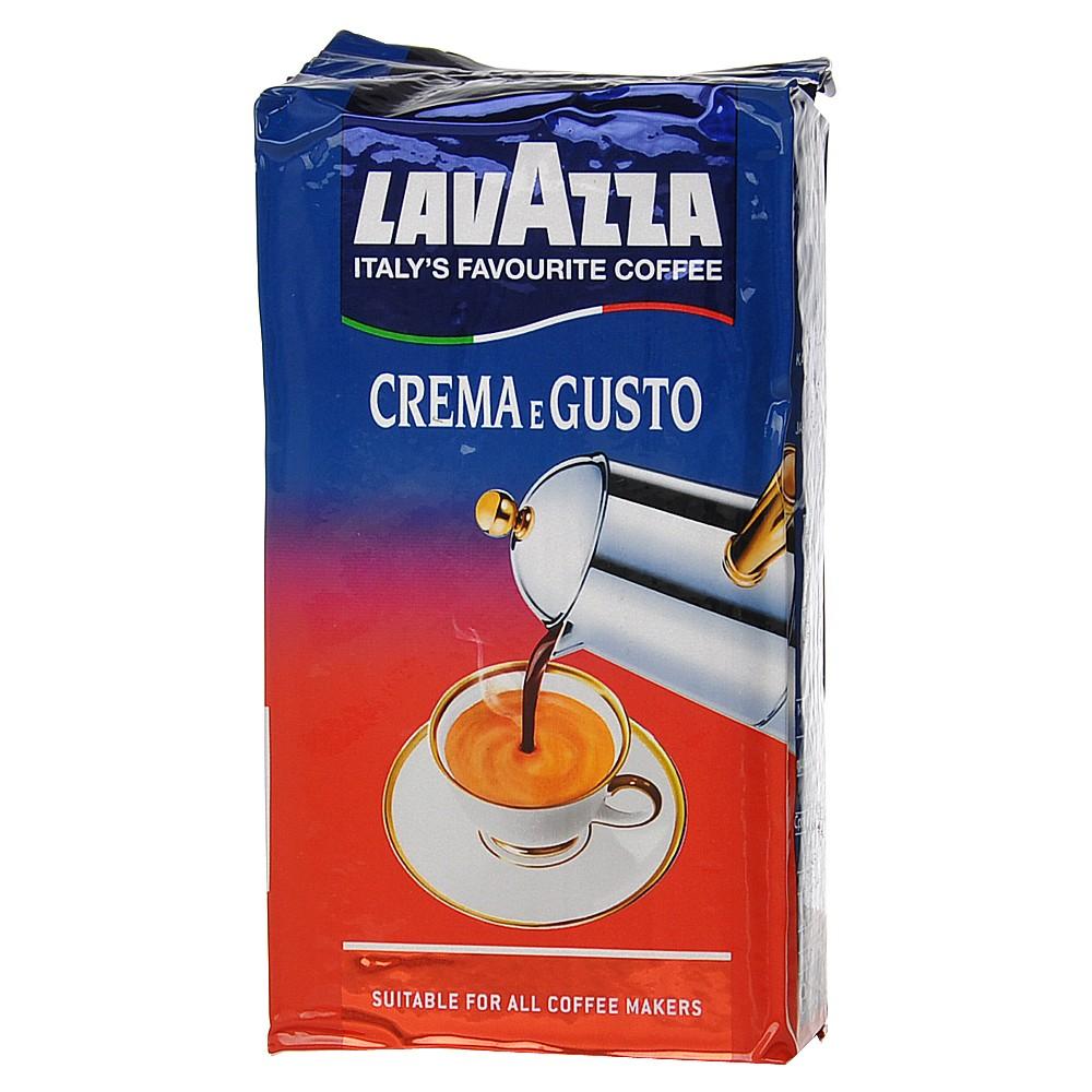 乐维萨经典咖啡 250g