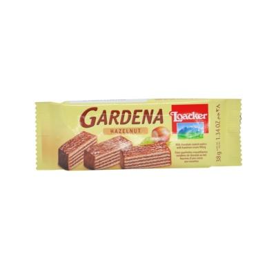 Loacker Gardena 38g