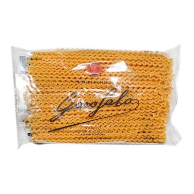 加罗法洛意大利面(长身螺丝型) 500g