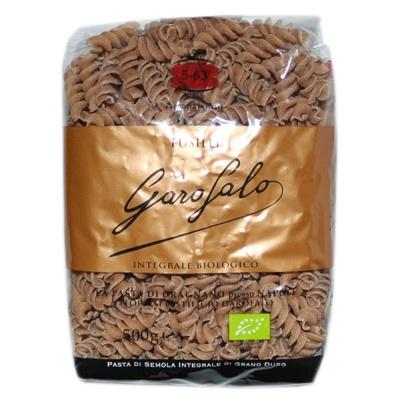 Garofalo 563 Fusilli(Pasta) 500g
