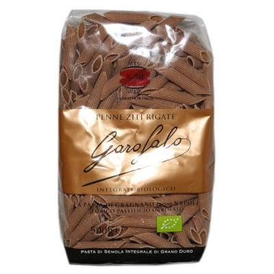 Garofalo 570 Penne Ziti Rigate(Pasta) 500g
