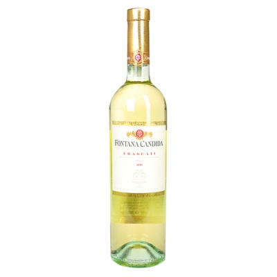 Fontana Candida White Wine750ml