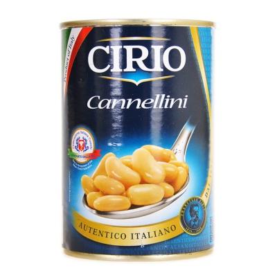 Cirio Canned Cannellini 400g