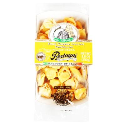 Reitagni Cheese Tortellini 250g