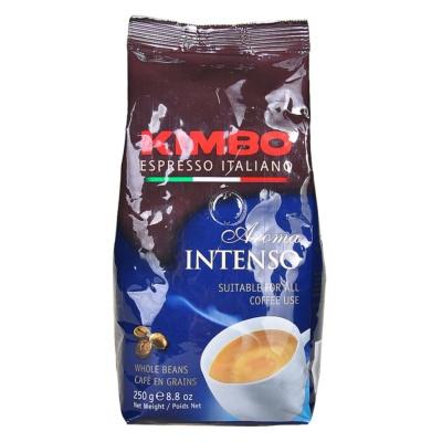 京博香浓咖啡豆 250g