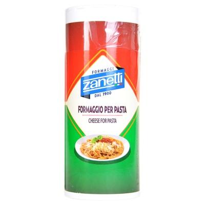 Zanetti Parmesan Cheese Powder 80g