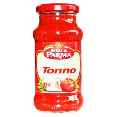Bella Parma Tonno Pasta Sauce 350g
