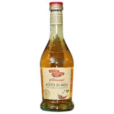Monari Federzoni Apple Vinegar 500ml