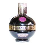 Chambord Black Raspberry Liqueur 500ml - __[GALLERYITEM]__