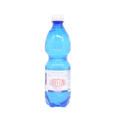 (Mineral Water)