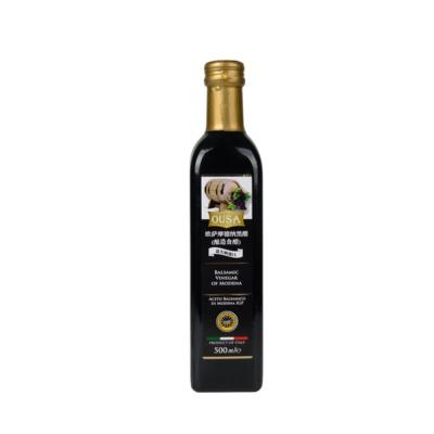 (Vinegar) 500ml