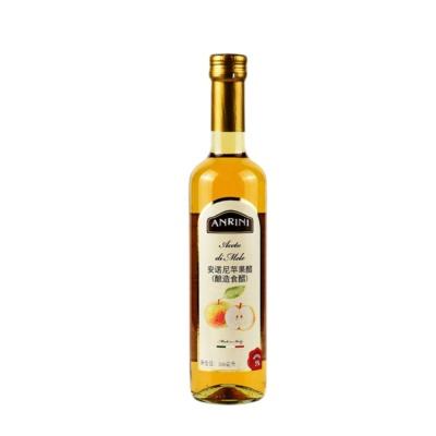 ANRINI Apple CIDER vinegar 500ml