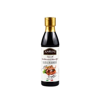 ANRINI black sweet vinegar sauce 250ml