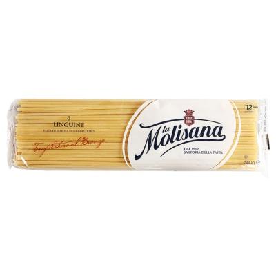 Molisana 6 Linguine Pasta 500g