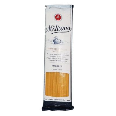 La Molisana Spaghetti (Superfine) 500g