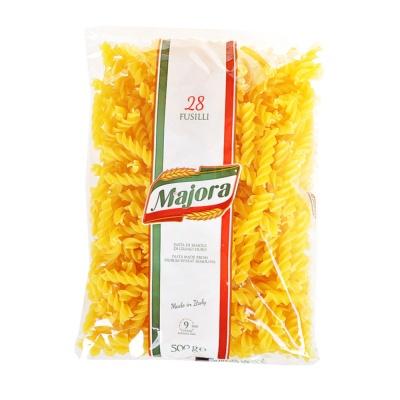 Majora Fusili Pasta 500g