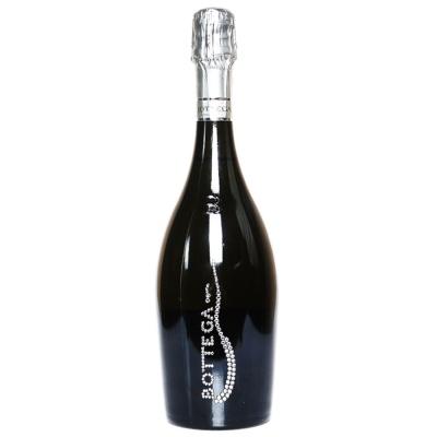 Bottega Sparkling Wine (Gift Box) 750ml