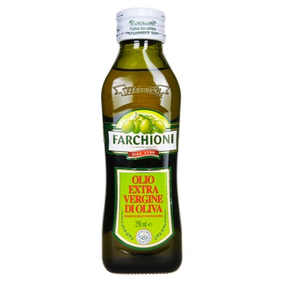Farchioni Extra Virgin Olive Oil 250ml