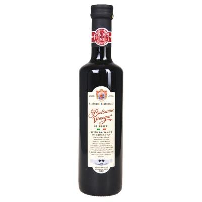Fattorie Giacobazzi Balsamic Vinegar 500ml