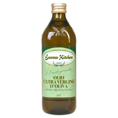 Emrow Kitchen Extra Virgin Olive Oil 1L