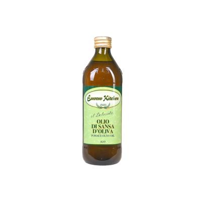 Emrow Kitchen Pomace Olive Oil 1L