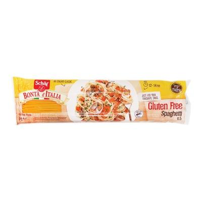 Schar Spaghetti (Gluten Free) 250g